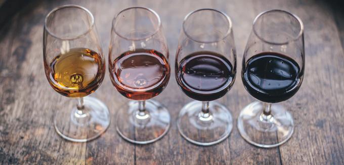 PORTADA-carta-vins