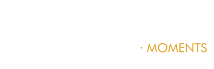 Restaurant Can Cortès Logo